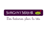 Sergent Major à Armentières