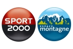 Sport 2000 Montagne Snow And Ski à Valloire