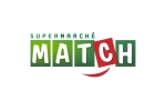 Supermarché Match à Saint-Max