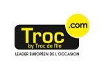 Troc.com à Chavelot