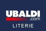 UBALDI Literie à Menton