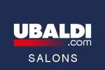UBALDI Salons à Menton