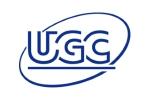 UGC à Enghien-les-Bains