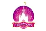Parc Disneyland à Marne-la-Vallée