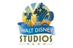 Parc Walt Disney Studios à Chessy