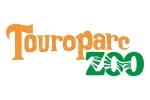 Touroparc Zoo à Romanèche-Thorins