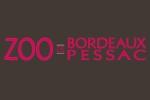 Parc zoologique de Bordeaux Pessac à Pessac