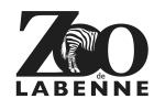 Zoo de Labenne à Labenne