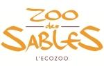 Zoo des Sables d'Olonne à Les Sables-d'Olonne