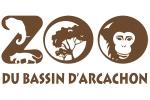 Zoo du Bassin d'Arcachon à La Teste-de-Buch