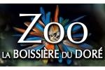Zoo de La Boissière-du-Doré à La Boissière-du-Doré