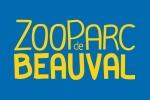 ZooParc de Beauval à Saint-Aignan